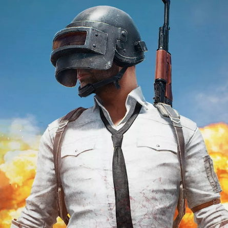 Игра playerunknowns Battleground (PUBG) — статьи, обновления, гайды